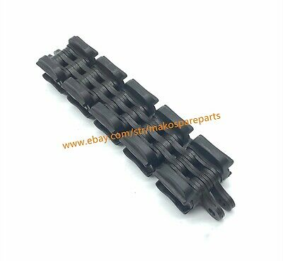 Fit Linde Chain 9495105000
