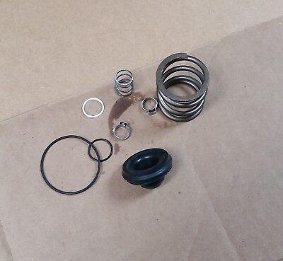 Jcb Repair Kit 25986300k 25-986300k 25986300k