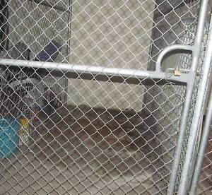 Storage Room Double locked is nearby Westmead Hospital, Westmead Westmead Parramatta Area Preview