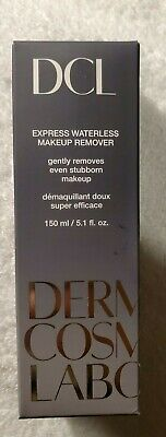 DCL Makeup Remover