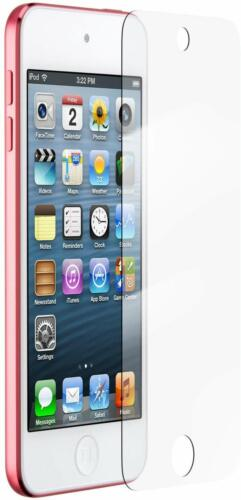 Speck ShieldView Clear/Glossy Screen Protector for iPod Touch 5th Generation