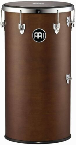 Meinl Percussion - 14 x 28-inch Tantam - African Brown - TAN1428AB-M