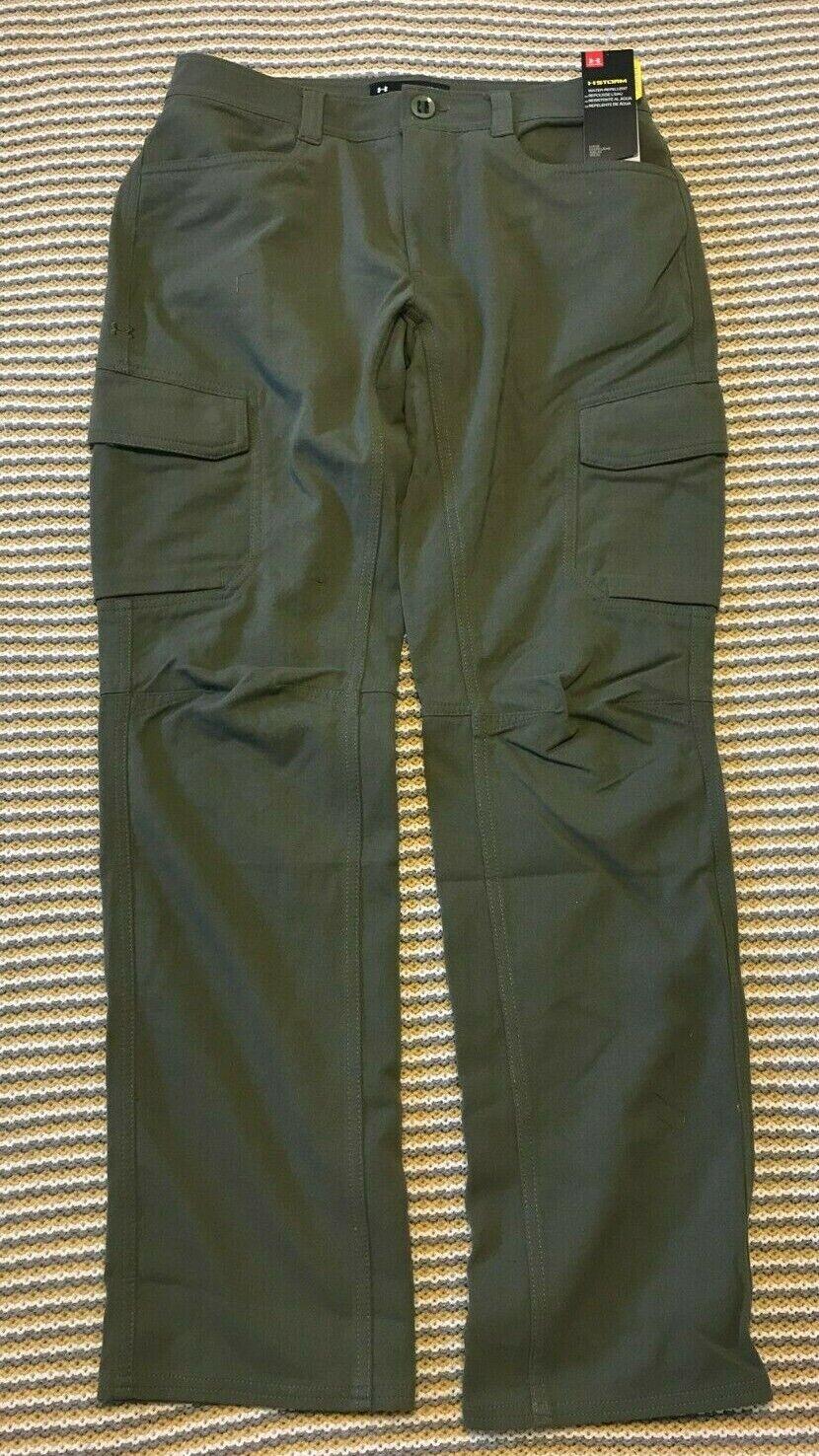 men s tactical cargo pants marine green