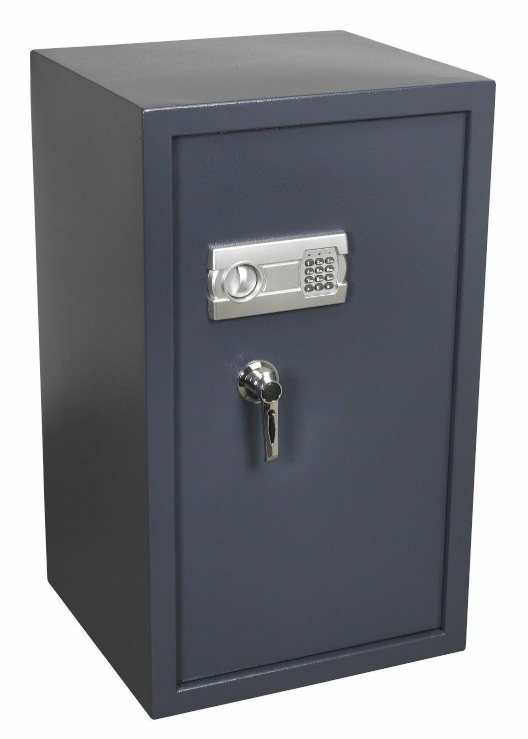 Home Security Safes for sale | eBay