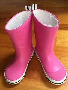 French Soda gumboots size 27 Doncaster East Manningham Area Preview