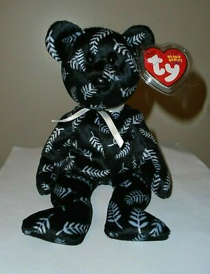 silver the bear asia pacific exclusive mint