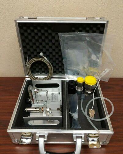 DILO type 3-032-r003 Gas Analyzer 87727