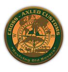 crossaxledcustoms