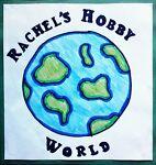 Rachels Hobby World