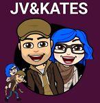 JV&Kates Store