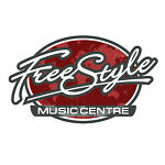freestyle.music.centre
