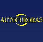 Autofuroras