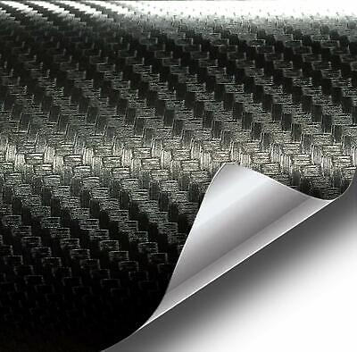 VViViD Black Snake Reptile Skin Vinyl 5ft x 33ft Car Decal Bubble-Free Film