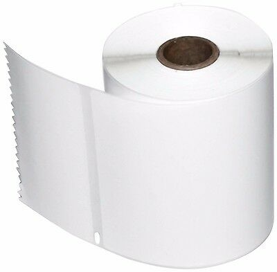 4 Roll 4x6 220roll Thermal Labels Compatible For Dymo 4xl Labelwriter 1744907