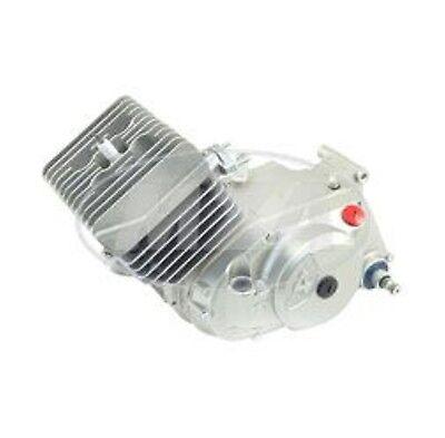 SIMSON  Motor  70 ccm  4-Gang mit 2 Jahren Garantie S51,KR51/2,SR50