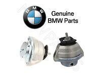 BMW E60 525xi 528xi 530xi Passenger Right Engine Mount Genuine 22116769286 NEW