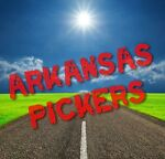 Arkansas Pickers