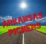 Arkansas Pickers