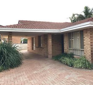Villa For Rent White Gum Valley Fremantle Area Preview