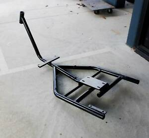 Drift Trike Frame | Gumtree Australia Free Local Classifieds