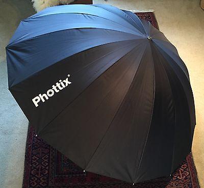 Phottix 60