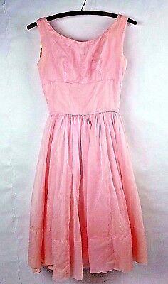 Girls Fairy Costume Princess dance gown angel halloween S/L dress pink tutu - Angel Princess Costume