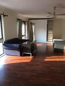 Huge room for rent in the heart of Sunnybank