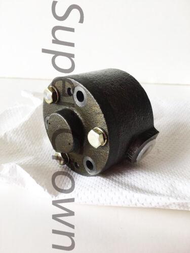 Super Crown TOP-13A Oil Pump Cycloidal Gear Lubrication Pump