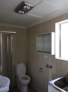 Bathroom for sale - everything!! Fairfield Fairfield Area Preview