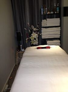 Serene Thai Massage Mulgrave Monash Area Preview