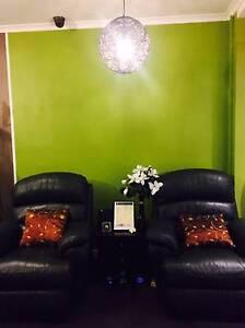 Massage Business for sales Thornbury Darebin Area Preview