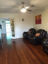 Room to rent fully furnished, Internet and electricity inclusive Loganlea Logan Area Preview
