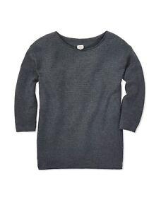 1853ce558e6 Aritzia Wilfred Blanchard sweater
