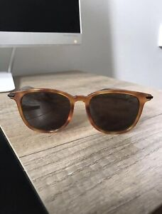 Dior Homme Mens Sunglasses - Made in Italy