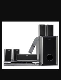 WANTED HOME THEATRE INSTALLER  Schofields Blacktown Area Preview