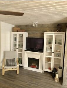 STUNNING CLEAR LAKE RMNP VACATION RENTAL