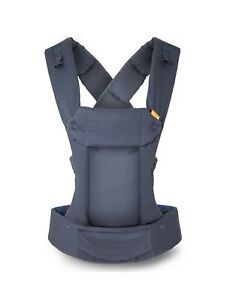 Baby carrier in new condition