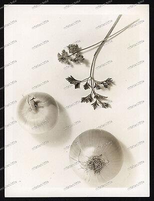 Foto-Gertrude Fehr-Schweiz-Zwiebeln-Gemüse-Produkt-Kunst-Werbe-Fotografie-21