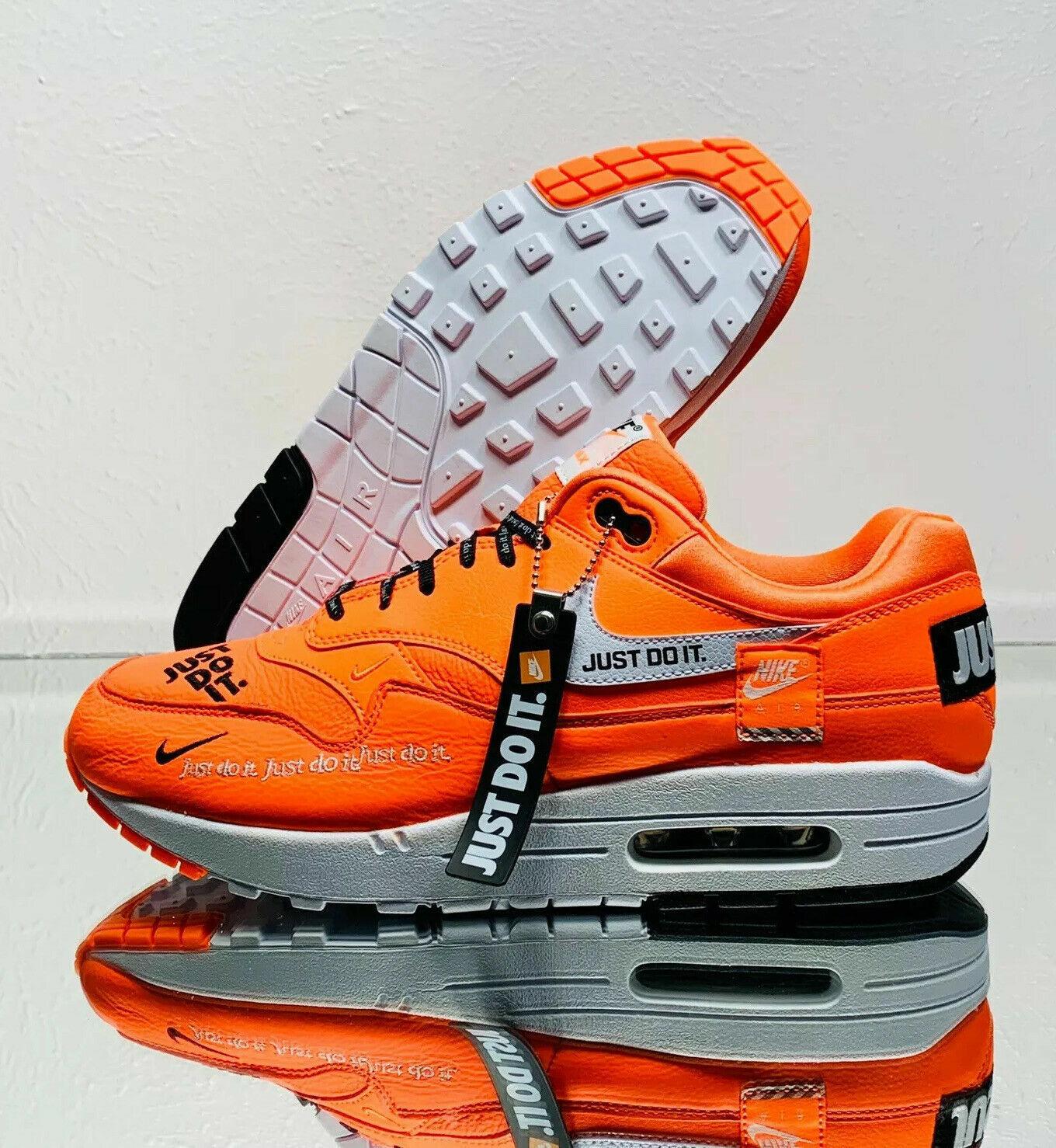Nike Basket mode Air Max 95 Prm 538416603 Rouge 44 12
