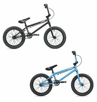 "Mankind Bike Co. Planet 16"" 2021 Kinder BMX Rad - 16 Zoll"