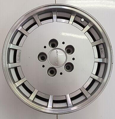1x  Lorinser Felgen LO8090523 TRX W107 R107 Mercedes Benz Wheels Nr: 53