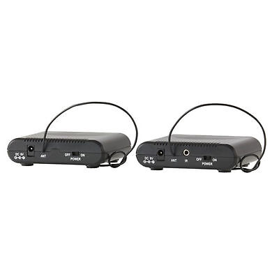 Foxtel IQ2 Compatible IR Remote Control Extender Control devices from another Ro
