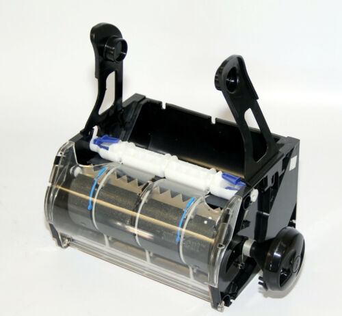 Paper Towel Dispenser for Bobrick B-3961 Dispenser/Waste Receptacle combo