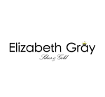 ElizabethGrayJewelry