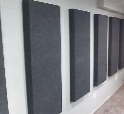 Acoustic, Panels, Sound Absorbing, Audio Panels, Acoustic Solutions, Best Acoust
