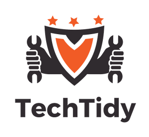 TECHTIDY CONSULTING Fortitude Valley Brisbane North East Preview