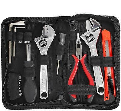 Mares Taucherwerkzeug Diver Tool Kit