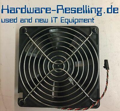 NMB Gehäuselüfter 4715KL-04W-B59 12V DC brushless fan motor