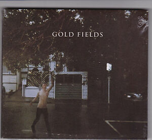 Gold-Fields-Gold-Fields-CD-Capitol-2011-Digipack