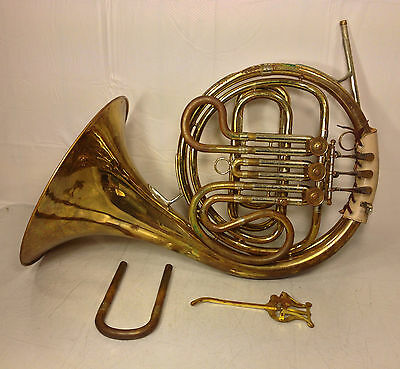 olds french horn for sale only 4 left at 60. Black Bedroom Furniture Sets. Home Design Ideas